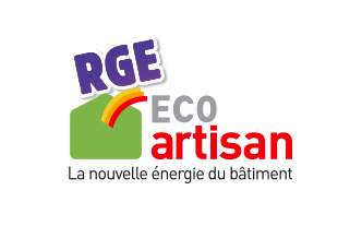 Certification RGE Eco Artisans