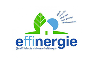 Certification Effinergie
