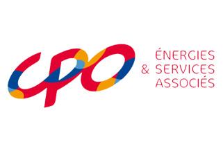 CPO et énergies services associés