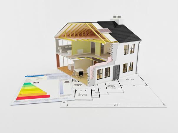 Bossard SARL : une expérience reconnue pour l'isolation de votre maison