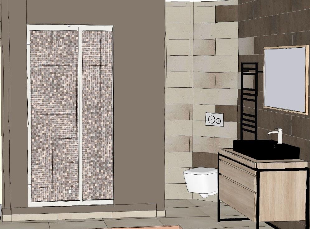Salle de bain après réalisation 3d BOSSARD réalise votre projet en 3D à Moncoutant Bressuire - Bretignolles - Le Pin - Combrand - La Petite Boissière - Mauléon - Cholet - La Pommeraie sur sèvre - Montravers - Cerizay - Saint Mesmin - Pouzauges - Montournais - Menomblet - Cirières - Courlay - Chanteloup - SAint Jouin de Milly - Moutiers sous Chantemerle - La Forêt sur sèvre - Saint André sur sèvre - Moncoutant - Pugny - Le Breuil Bernard - Largeasse - Neuvy Bouin - Clessé - Fénéry - Adilly - Boismé - Chiché - Amailloux - Faye l'abbesse - Geay - Voultegon - Nueil les Aubiers -Beaulieu - Bressuire - Noirterre- Saint sauveur - Terves - La chapelle saint laurent - pitié - La châtaigneraie - Saint Pierre du Chemin - La Tardière - Cheffois - Breuil Barret - La chapelle aux lys - Saint Paul en gâtine - Vernoux en gâtine - L'Absie - La chapelle saint étienne – la ronde – Saint Marsault – Trayes – scillé – le busseau – réaumur – Pougne hérisson – Saint hilaire de Voust – le beugnon – Marillet – Antigny – Secondigny – le retail – Mouilleron en pareds – Saint Aubin le cloud – Allonne – Vouvant-Azay sur thouet – Fenioux – Pamplie – Le tallud – Mervent – Saint clémentin – coulonges sur l'autize – viennay – Maisontiers – la coudre – les groseillers – Bourneau – Lageon – Xaintray – Pierrefitte – Partheneay – Ardin – La chapelle gaudin – saint prouant – Boussais – Cours – Béceleuf – Soutiers – Mazières en gâtine – Treize vents – Les Epesses – Glénay -