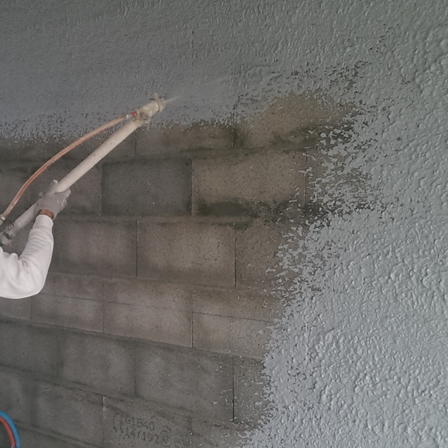 L'étanchéité à l'air par la projection d'Aéroblue, efficace, haute performance thermiquel l'aéroblue est le procéder idéale pour une maison conforme aux règlementation thermique et de permabilité à l'air BOSSARD est formé et applique se produit étanche en maison neuve aux nouvelles réglementations RT2012 Aéroblus de marque PLACOPLATRE est fiable BOSSARD à Moncoutant intervient à Bressuire Parthenay Cholet Chanteloup Terves Saint Sauveur Beaulieu Champdeniers Secondigny Clessé Boismé la châtaigneraie Saint Pierre du Chemin Chiché Chanteloup Terves Cerizay Le pin Mauléon Cholet La petite Boissière la chapelle saint laurent Pugny Le Breuil Bernard Saint jouin de Milly La forêt sur sèvre Beaulieu Noirterre Saint Sauveur Faye L'abbesse La ronde Saint Marsault Le Breuil Barré 85, 79, 44